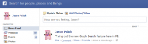 graph_search_feature