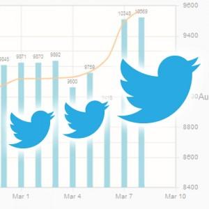 twitter_followers_tip